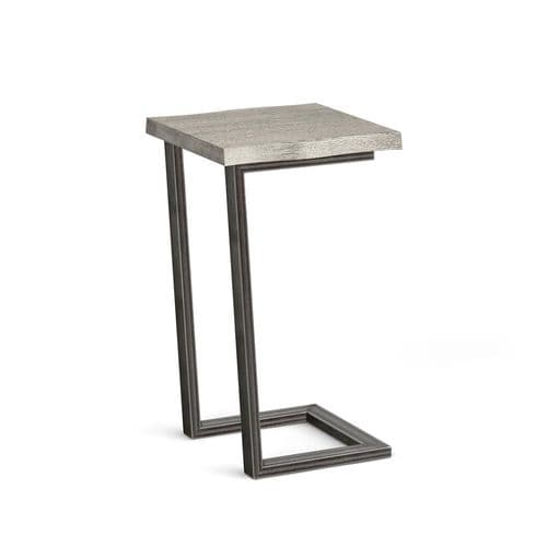 Bolton SIDE TABLE